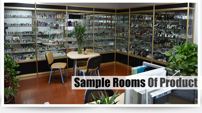 sample room uzone